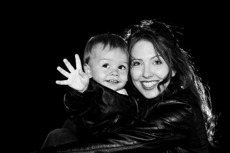 family-portrait-photography-bracknell