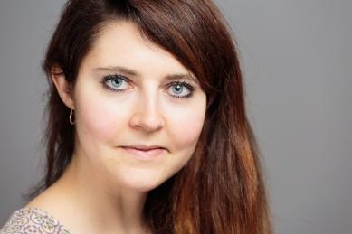 professional- adult-portrait-headshot-photography-ascot-sunninghill-bracknell-ian j bradshaw