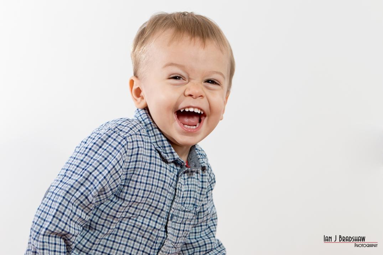Children-Portrait-photography-bracknell-berkshire 6