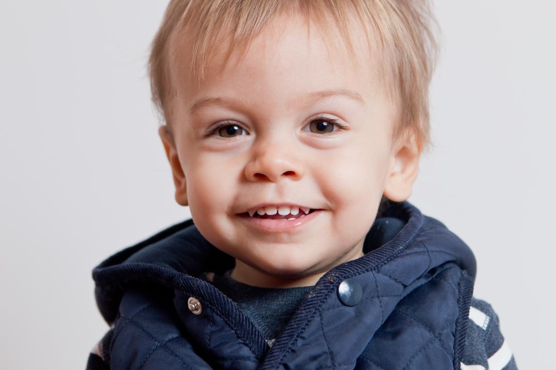 children-toddler-portrait-photography-bracknell 3