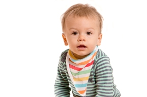 toddler portrait photography