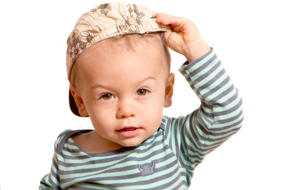 Toddler-portrait-photography-bracknell-boy-cute, Children's Portrait Photography Bracknell