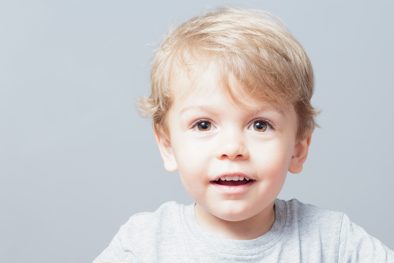 toddler-portrait-photography-bracknell