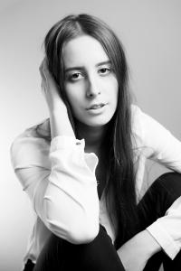 professional-adult-photography-ascot-sunninghill-bracknell-ian j bradshaw