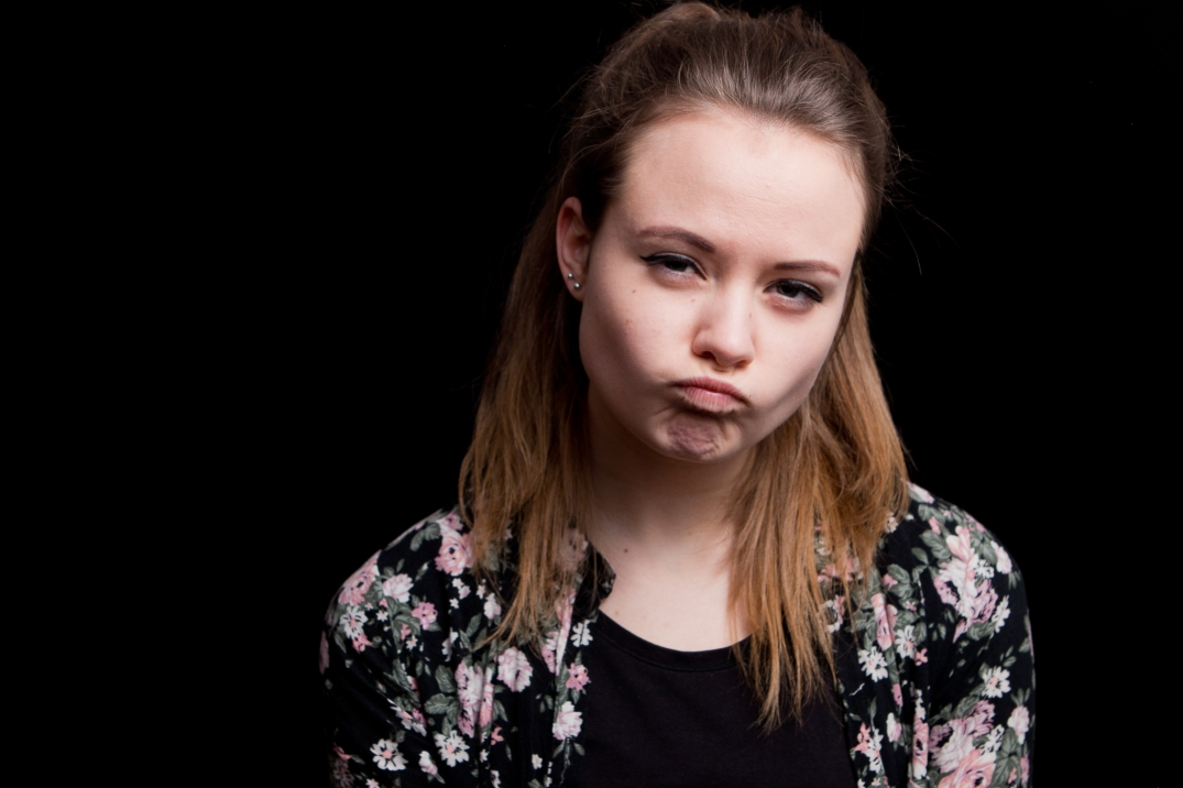 adult-portrait-photography-bracknell-berks-7