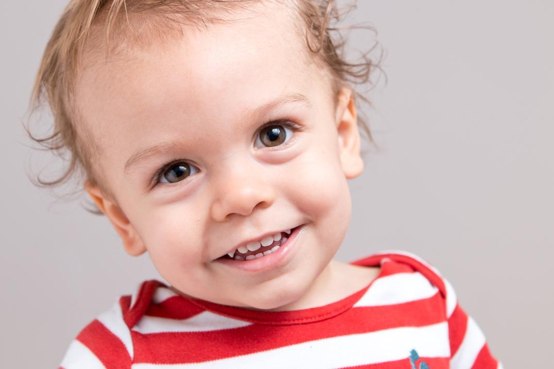child-portrait-photpgrahy-bershire-surrey-jpg