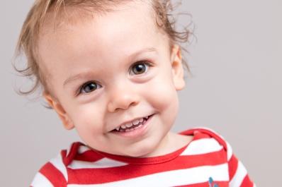 professional-child-portrait-photography-ascot-sunninghill-bracknell-ian j bradshaw