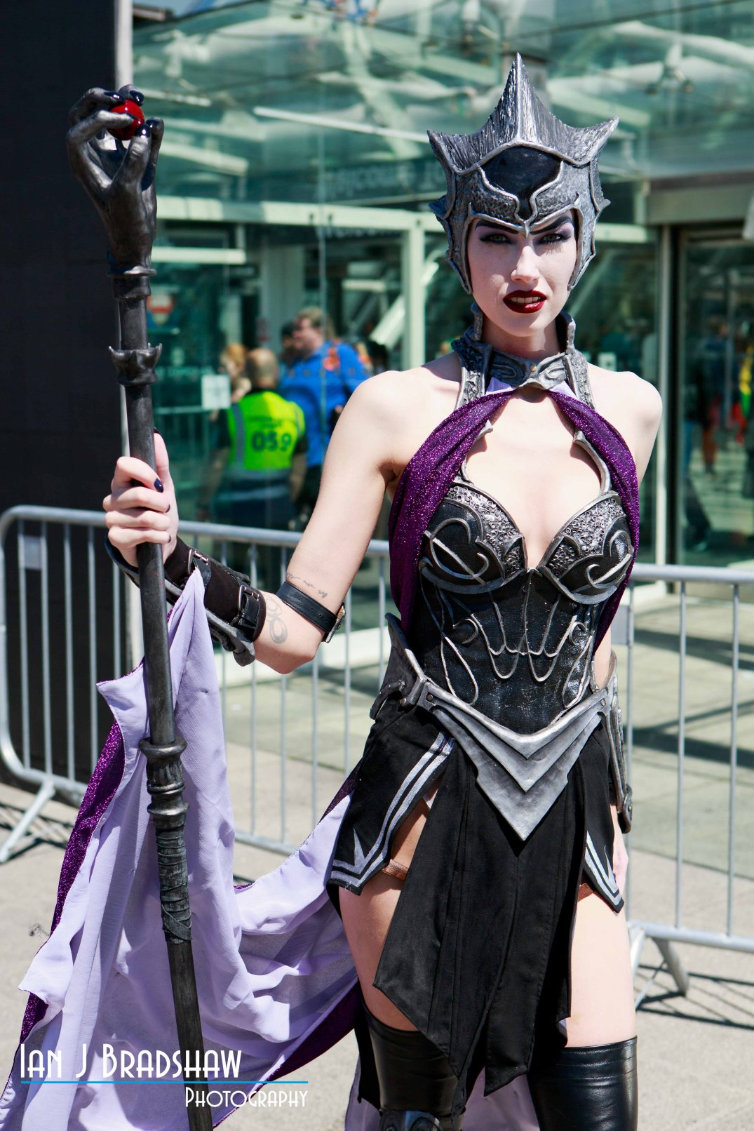 cosplay-photography-comiccon-london-may-2017_002