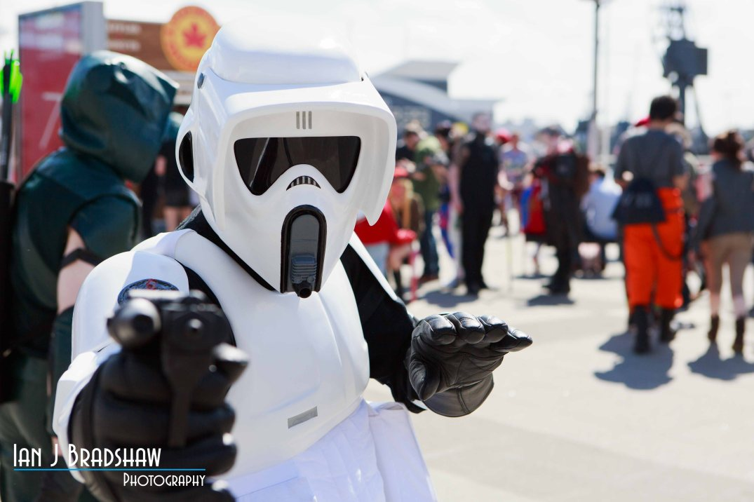 cosplay-photography-comiccon-london-may-2017_004