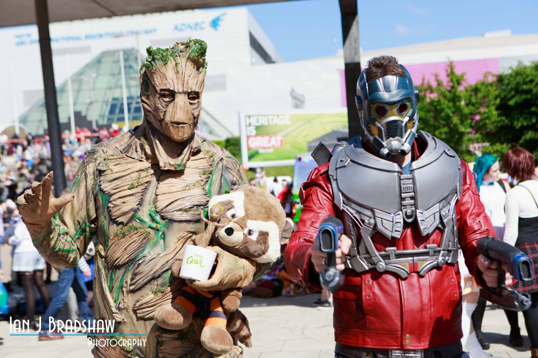 cosplay-photography-comiccon-london-may-2017_005