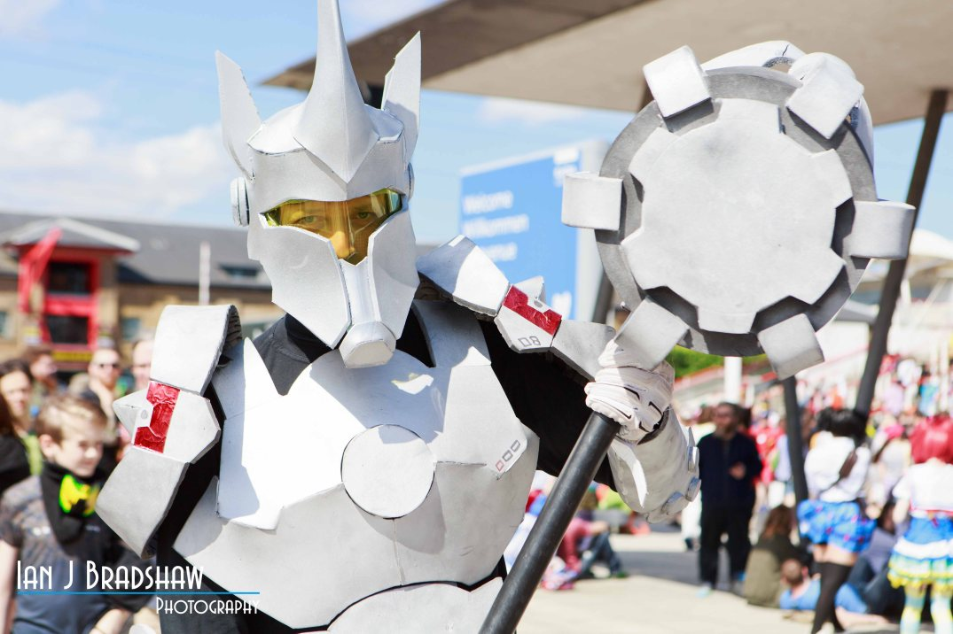 cosplay-photography-comiccon-london-may-2017_006