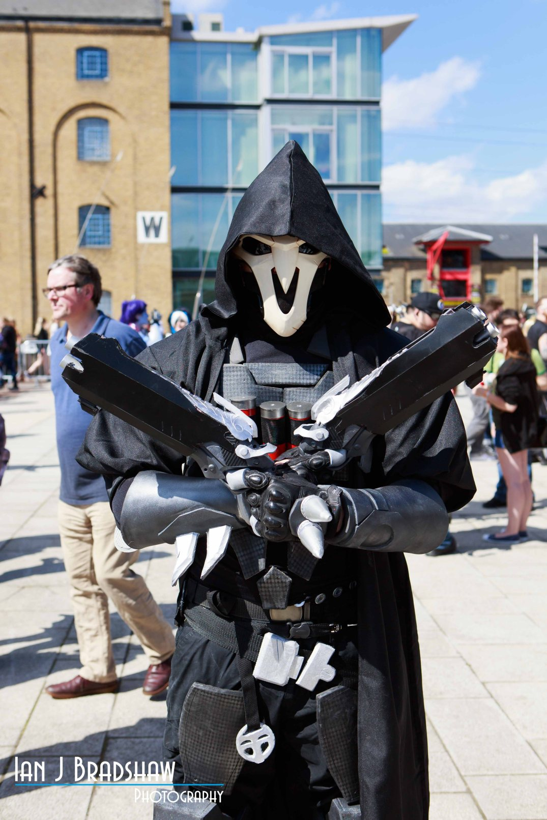 cosplay-photography-comiccon-london-may-2017_007