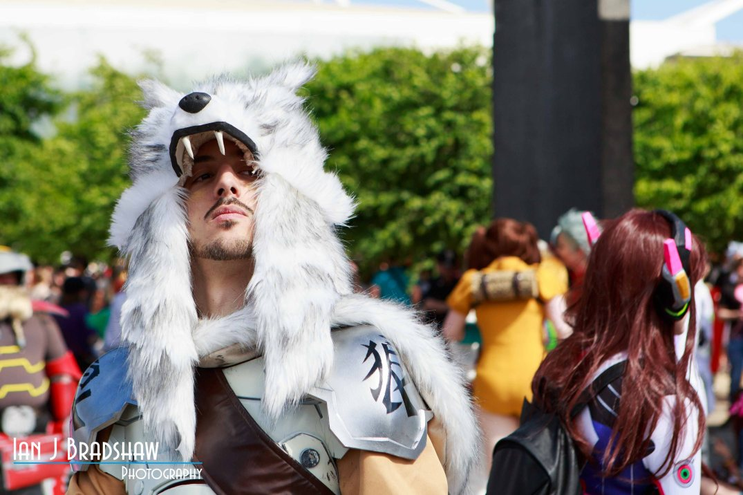 cosplay-photography-comiccon-london-may-2017_008
