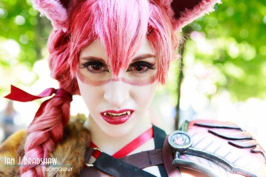 cosplay-photography-comiccon-london-may-2017_022