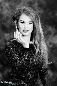 professional-model-photography-ascot-sunninghill-bracknell-ian j bradshaw