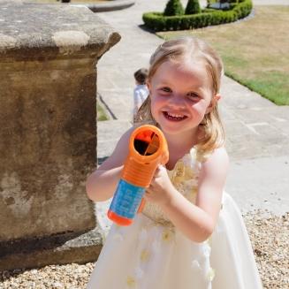 professional- event-photography-ascot-sunninghill-bracknell-ian j bradshaw