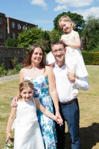 professional- event-photography-ascot-sunninghill-bracknell-ian j bradshaw