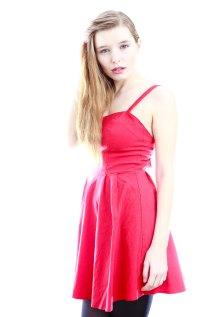 Portrait-photography-ascot-sunninghill-berkshire-surrey-013_LR