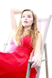 Portrait-photography-ascot-sunninghill-berkshire-surrey-017_LR