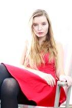 Portrait-photography-ascot-sunninghill-berkshire-surrey-018_LR