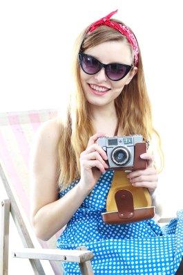Portrait-photography-ascot-sunninghill-berkshire-surrey-019_LR
