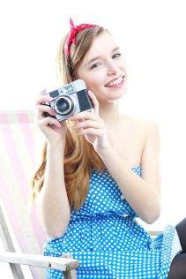 Portrait-photography-ascot-sunninghill-berkshire-surrey-021_LR
