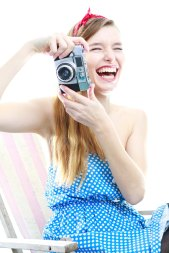 Portrait-photography-ascot-sunninghill-berkshire-surrey-022_LR
