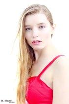 Portrait-photography-ascot-sunninghill-berkshire-surrey-056_LR