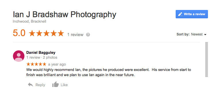 Ian_J_Bradshaw_Photography_Google_review